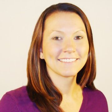 Ann Blair Gribbin linkedin profile