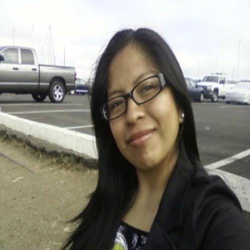 Artemia Martinez De Jesus linkedin profile