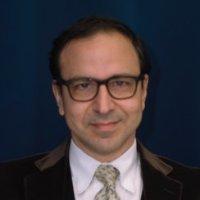 Dr Ricardo Luis Rodriguez MD linkedin profile