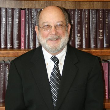 Richard Carter linkedin profile