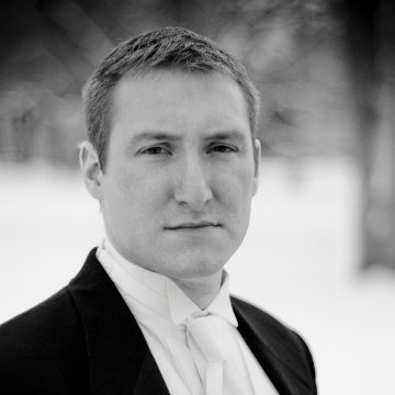 Robert Bott linkedin profile