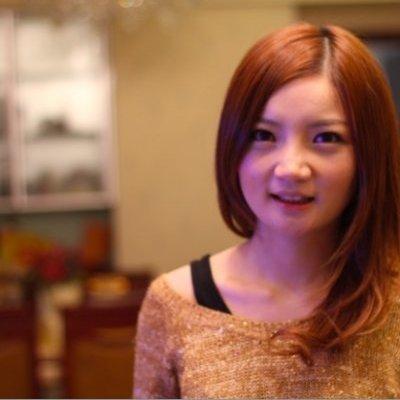 Qian Sun linkedin profile