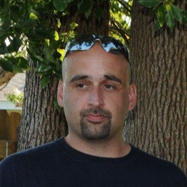 Jason Tate linkedin profile