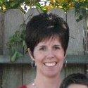 Michelle Witham linkedin profile