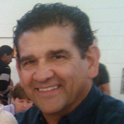 Jose de Jesus Martinez Alvarez linkedin profile