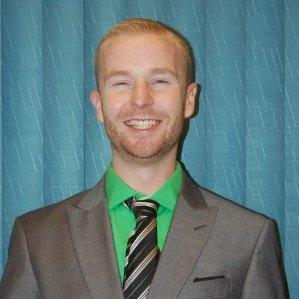 David Harley V linkedin profile