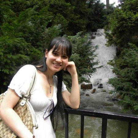 Joanne Nguyen linkedin profile