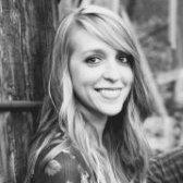 Ellen (Barry) Smith linkedin profile