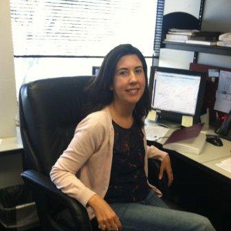 Maria Amalia Prada Fernandez linkedin profile
