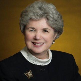 Dorothy Carlson linkedin profile