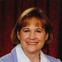 Cynthia (Cindy) L. Miller linkedin profile