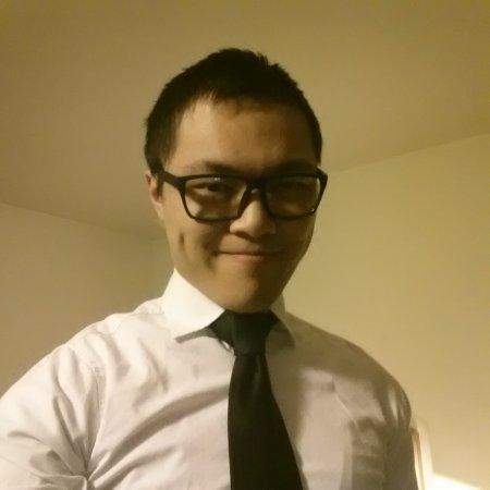 Cao Quy Nguyen linkedin profile