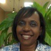 Beatrice Washington linkedin profile