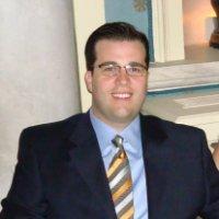 Carlos DaSilva linkedin profile