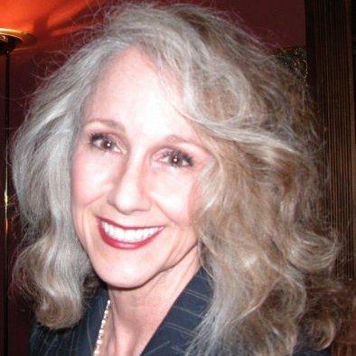 Denise Page linkedin profile