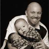 Dr. J Kevin Ballard linkedin profile
