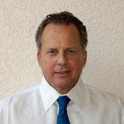 J. Edwin Clark linkedin profile