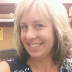 Kathleen Cook linkedin profile