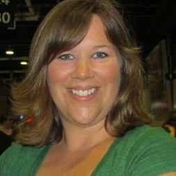 Deborah K Ford linkedin profile