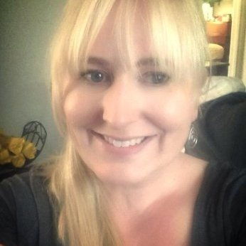 Jessica Davis linkedin profile