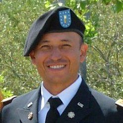 Cesar Garcia Jr linkedin profile