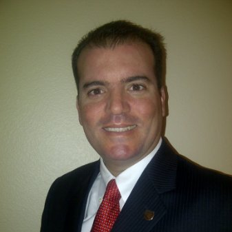 Ruben E. Rodriguez linkedin profile