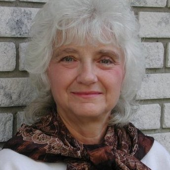 Barbara Merz linkedin profile