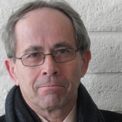 Robert S. Hamilton linkedin profile