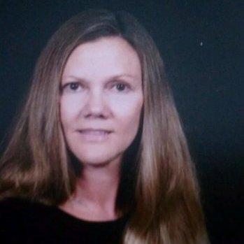 Janice Hudson linkedin profile