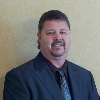 James (J.D.) Davis linkedin profile