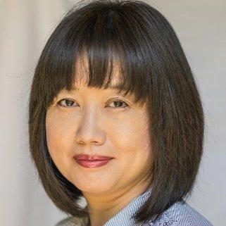 Li (Lisa) Qin Underdal linkedin profile