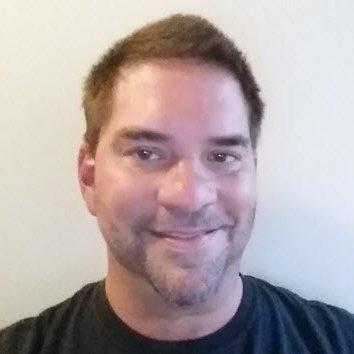 Patrick T Campbell linkedin profile