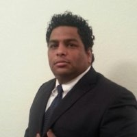 Oscar Alberto Sanchez linkedin profile