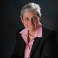 Donna Friend linkedin profile