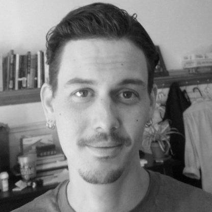 James Hutcheson linkedin profile