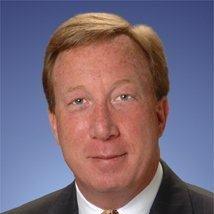Charles J. Bauman III linkedin profile
