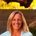 Bobbie Davis linkedin profile