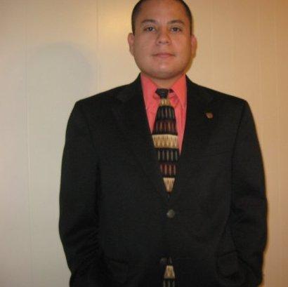 Moreno Gilberto linkedin profile