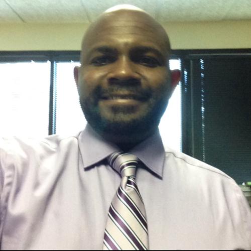 Theodore Smith linkedin profile