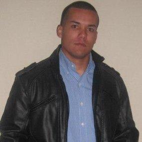 Pedro Rivera Vazquez , BA linkedin profile