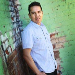 Jose Luis Solis linkedin profile