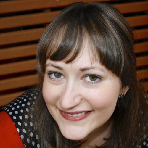Katie Anderson Wilson linkedin profile