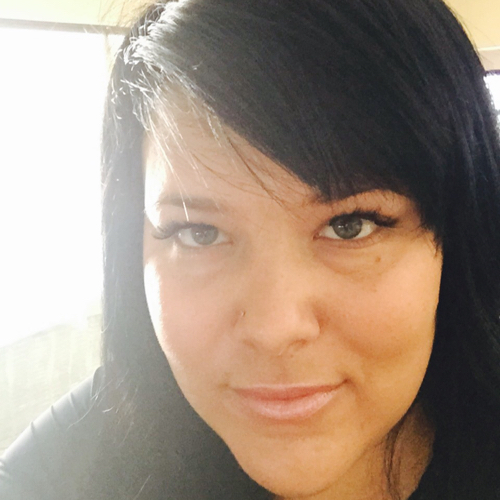 Caroline Diane Henning linkedin profile