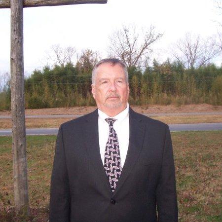 Wayne Jordan linkedin profile