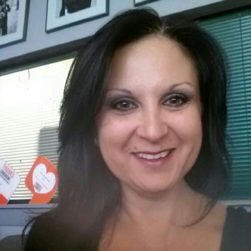 Darlene Davis linkedin profile