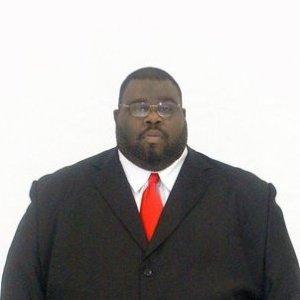 Earl Coleman linkedin profile