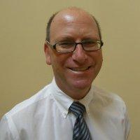 Eric Green linkedin profile