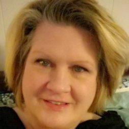 Elizabeth Houser linkedin profile