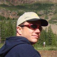 Terry Richard linkedin profile