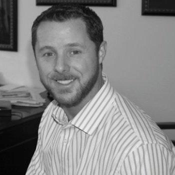 John Wright - Aviation Attorney linkedin profile